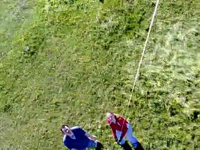 Kite Video 1